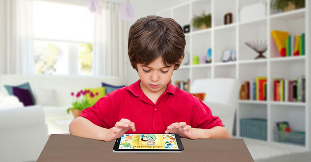 Enjoyable-Brain-Teaser-Mobile-Apps-for-Children