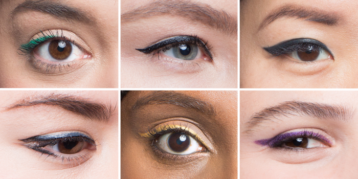 What-Eyeshadow-Color-is-Best-for-Your-Eyes