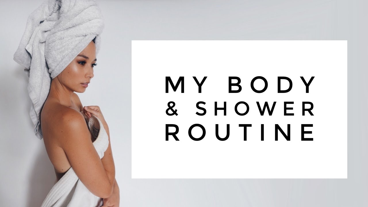 How-to-Daily-Body-Skincare