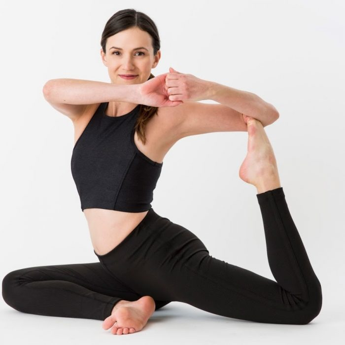 What-Type-of-Recovery-Workout-Is-Best-for-You-Hatha-Yin-or-Restorative-Yoga