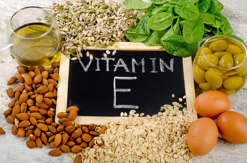 All-About-Vitamin-E
