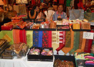 List of vendors participating at Indoindians Bazaar 2019