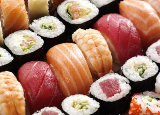 All-You-Need-to-Know-About-Sushi