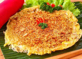 Jakarta-Snacks-Kerak-Telor-Recipe