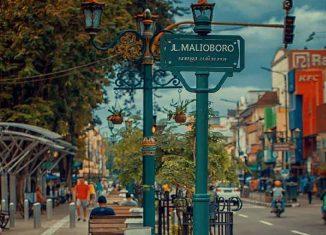 Top-6-Hotels-Near-Malioboro