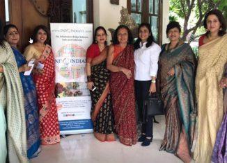 Indoindians-Saree-Story-Banarsi-Sarees