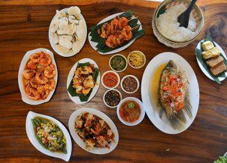 Top-7-Sundanese-Restaurants-in-Jakarta-Gubug-Makan-Mang-Engking