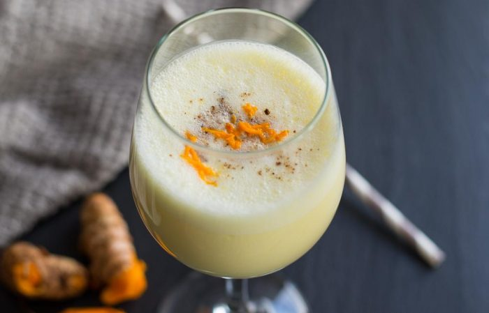 Health-Drink-Delicious-Kefir-Lassi-Recipe
