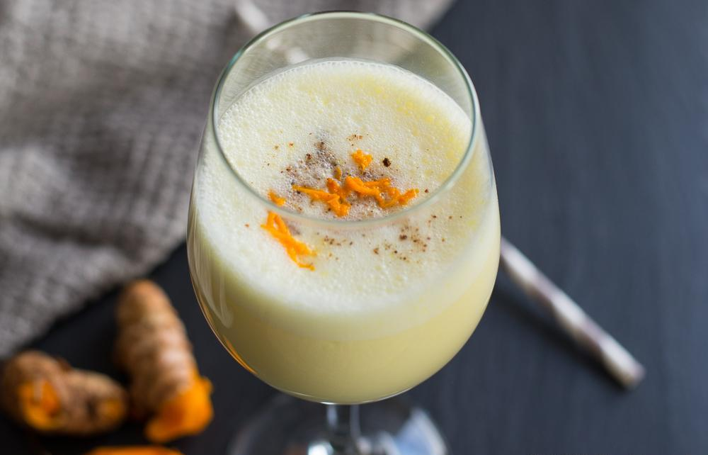Health-Drink-Delicious-Kefir-Lassi-Recipe
