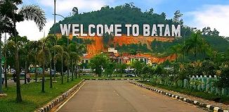 #Whattodo: 8 Interesting Things To Do in Batam