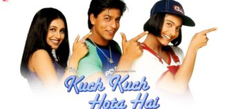 Kuch-Kuch-Hota-Hai-Indonesias-Love-Affair-with-Bollywood