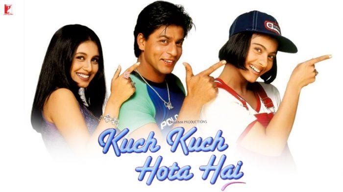 Kuch-Kuch-Hota-Hai-Indonesias-Love-Affair-with-Bollywood