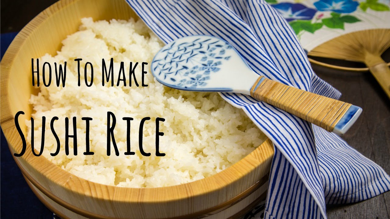 How-to-Make-the-Perfect-Sushi-Rice
