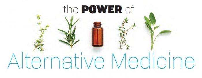 Here-are-the-9-Most-Popular-Alternative-Medicine-in-Indonesia