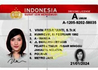 4-Facts-You-Should-Know-About-Smart-SIM-Drivers-License
