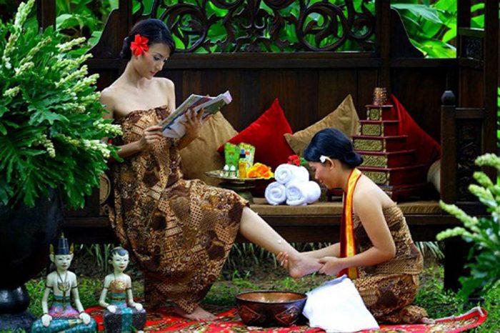 Javanese-Princesses-Beauty-Spa-4-Steps-to-Everlasting-Beauty