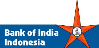 Bank of India Indonesia