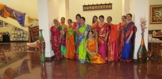 Tracing-the-Footsteps-of-Kanchipuram-Sarees