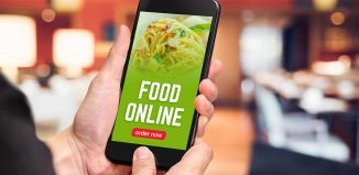 5-Food-Ordering-Apps-in-Indonesia