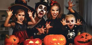 List-of-Family-Friendly-Halloween-Promotions-2019