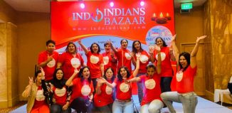 Event-Report-Our-First-Ever-Indoindians-Bazaar