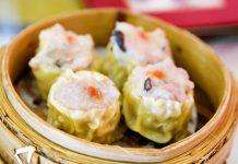 Siu-Mai-Tofu-Dim-Sum-Recipe