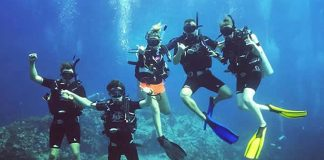 List-of-Diving-Schools-in-Jakarta
