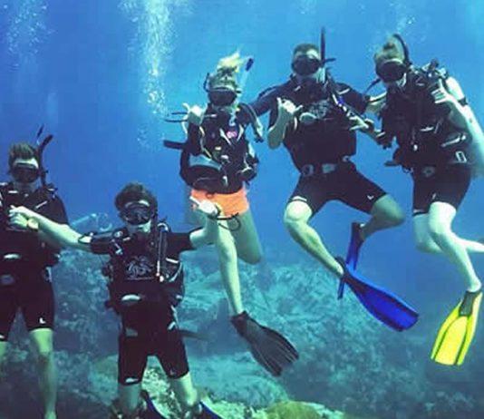 List-of-Diving-Schools-in-Jakarta