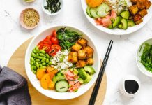 Trending-Vegan-Poke-Bowl-Recipe