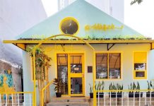 5-Warteg-Warung-Tegal-Restaurants-Worth-Visiting
