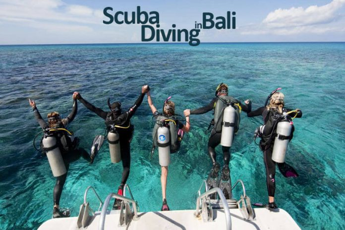 6-Scuba-Diving-Courses-in-Bali