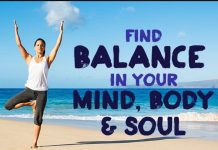 5-Daily-Healing-Routines-for-Your-Mind