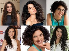 5-Hairstyles-for-Younger-Youthful-Face