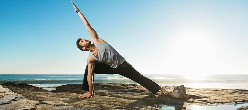Yoga Trends for 2021 - Indoindians.com