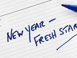 7-New-Years-Eve-Festivities-You-Can-Do-This-Year-Prepare-your-Resolutions
