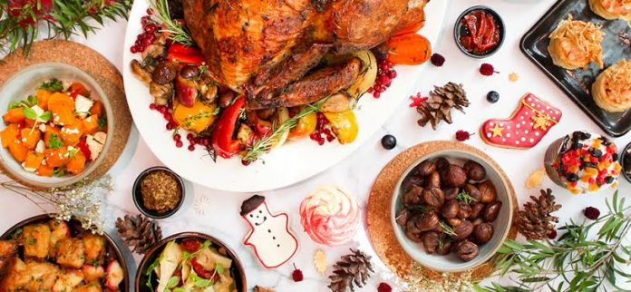 6-Eating-Hotspots-to-Celebrate-Your-Christmas-2019