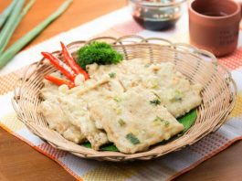 How-to-make-Savory-and-Soft-Tempe-Mendoan