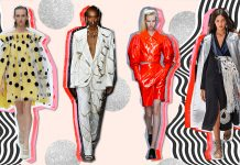 9-Interesting-Fashion-Trends-for-2020