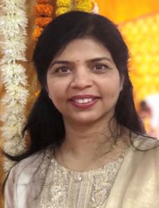 Jyoti Prasanna Joshi