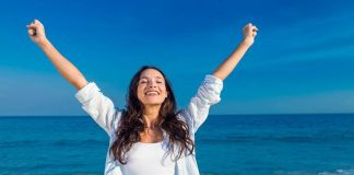 5-Easy-Steps-to-Reach-Happiness