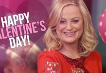 6-Ways-to-Celebrate-Galentines-Day-with-Your-Girlfriends
