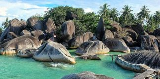 6-Underrated-Exotic-Destinations-in-Indonesia-Natuna