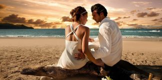 6-Romantic-Destinations-in-Bali-for-Couples