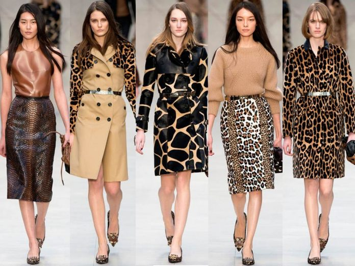 Fashion-Trend-Tips-and-Tricks-to-Wear-Animal-Prints