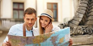 Travelling-Tips-for-Couples-Choose-a-destination-you-are-both-excited-about