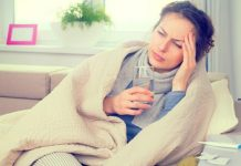 6-Ways-to-Prevent-the-Flu