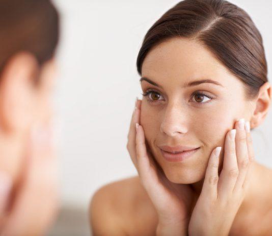 6-Natural-Ingredients-to-Remove-Under-Eye-Wrinkles
