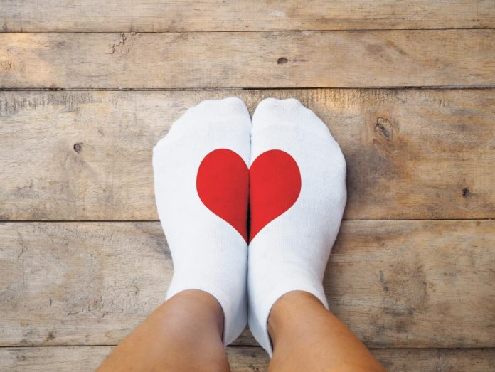A-Month-of-Love-30-Days-of-Self-Love-Challenge