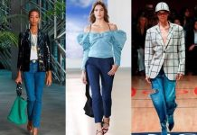Fashion-Week-How-to-Wear-Denim-in-2020
