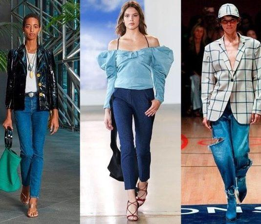 Fashion-Week-How-to-Wear-Denim-in-2020